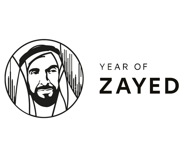 https://www.zayed.ae/en/