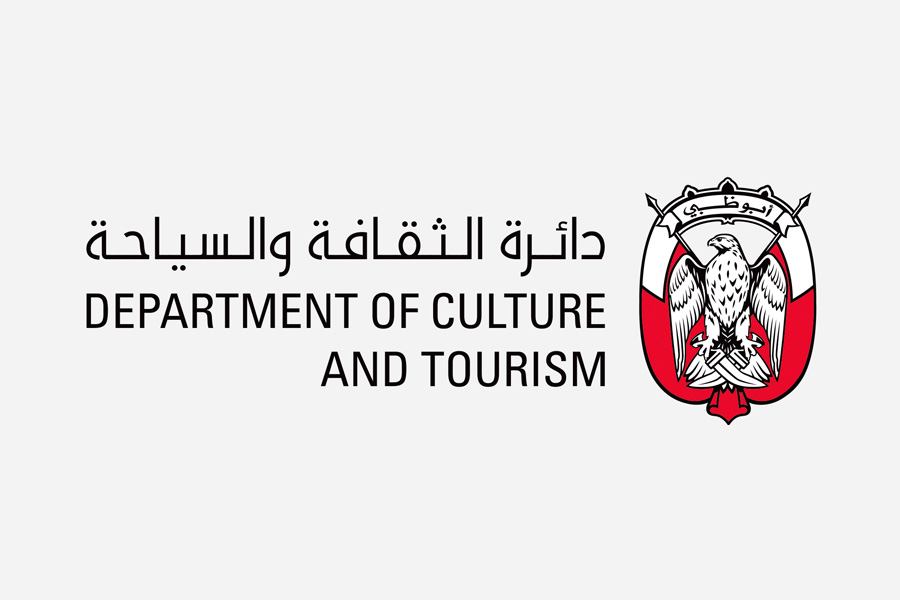 Department of Culture and Tourism